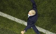 sport et management2